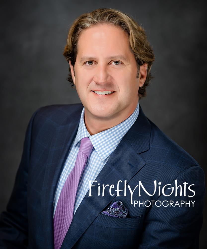 Elmhurst photographer
