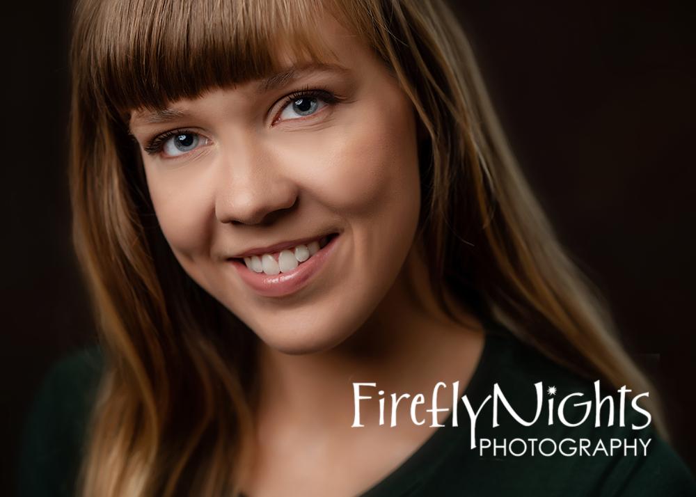 Naperville headshot photographer