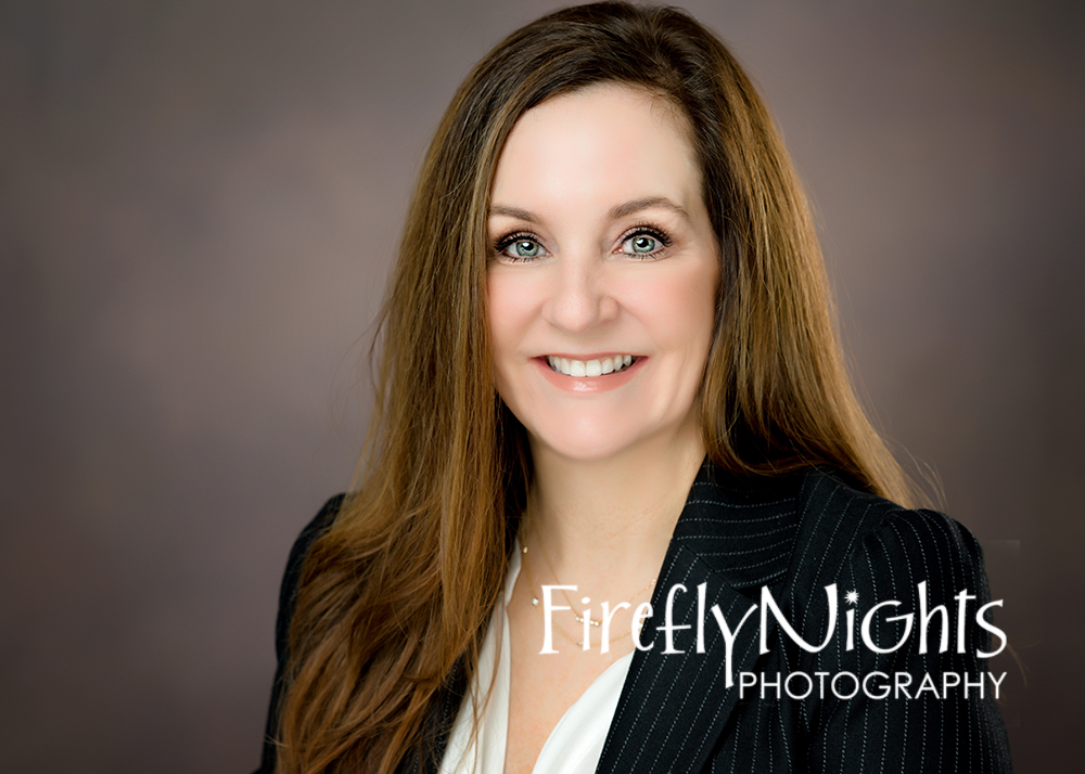 Wheaton headshot photographer