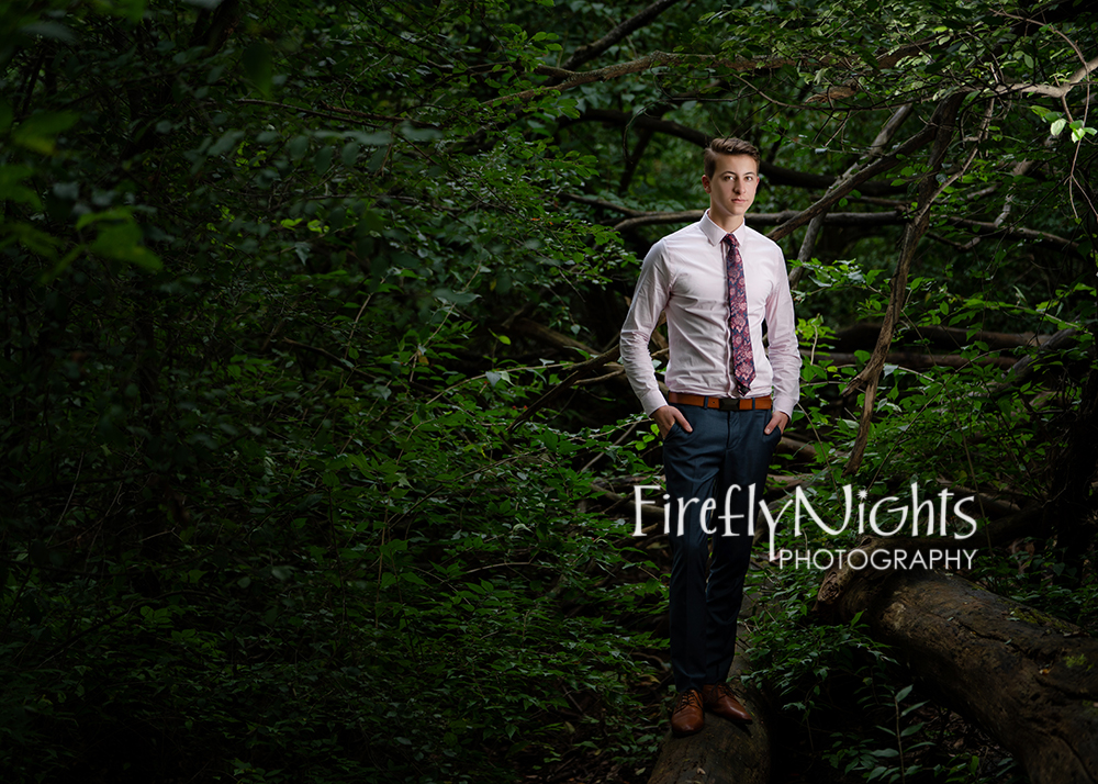 Naperville photographer