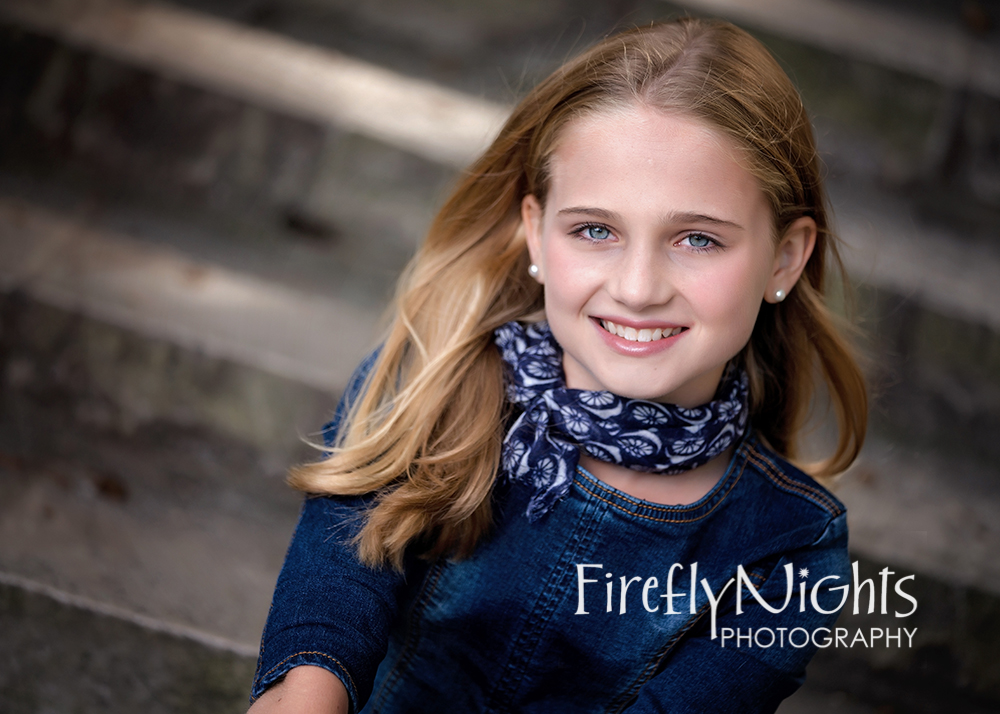 Hinsdale photographer