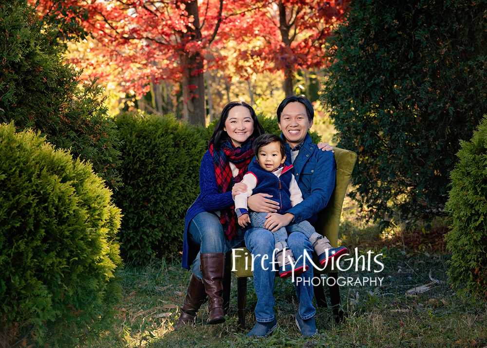 Oak brook photographer