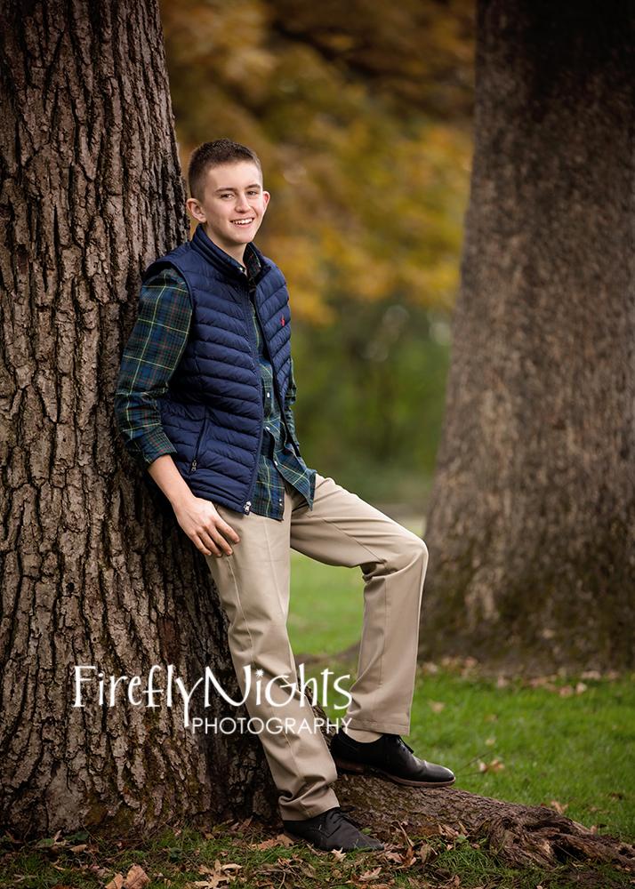 Wheaton family photographer