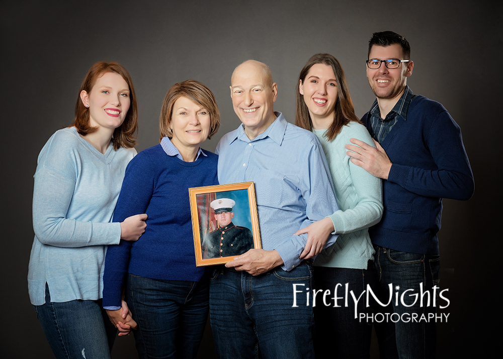 Plainfield family photographer