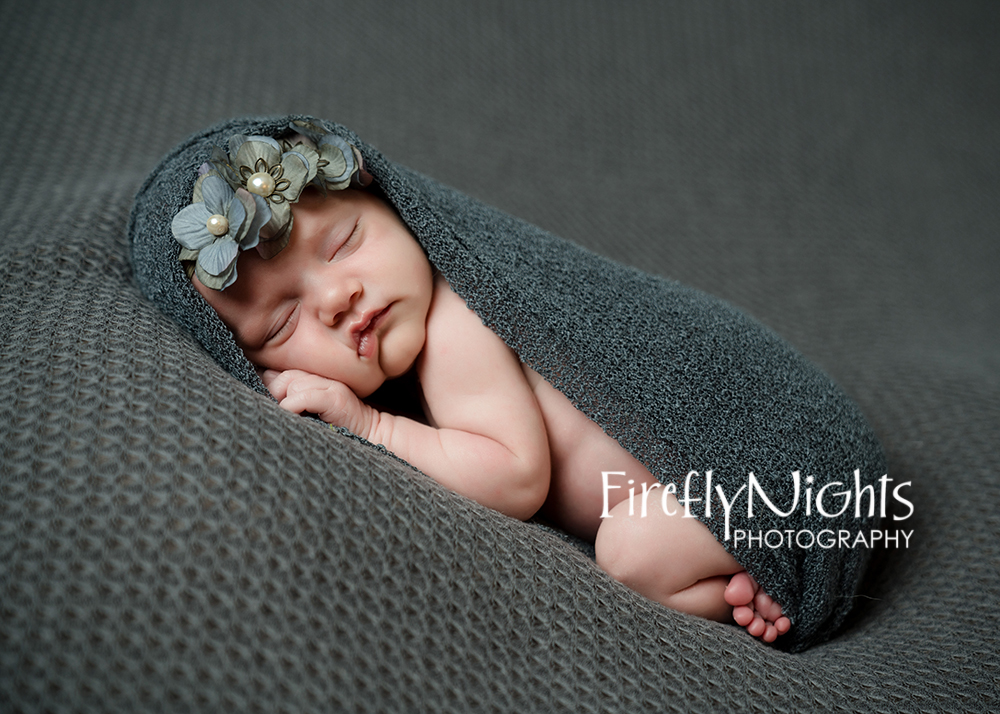 Plainfield newborn photographer
