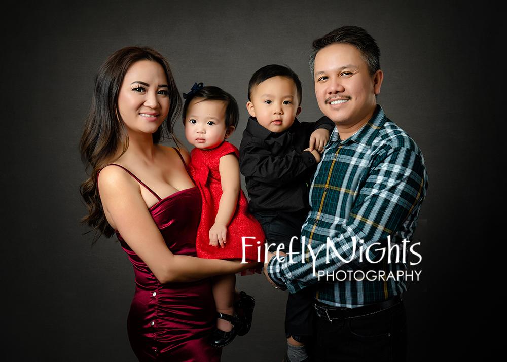 Plainfield photographer