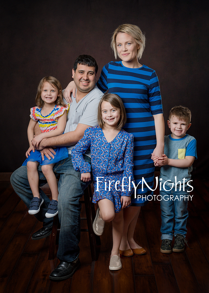 Naperville special needs photography