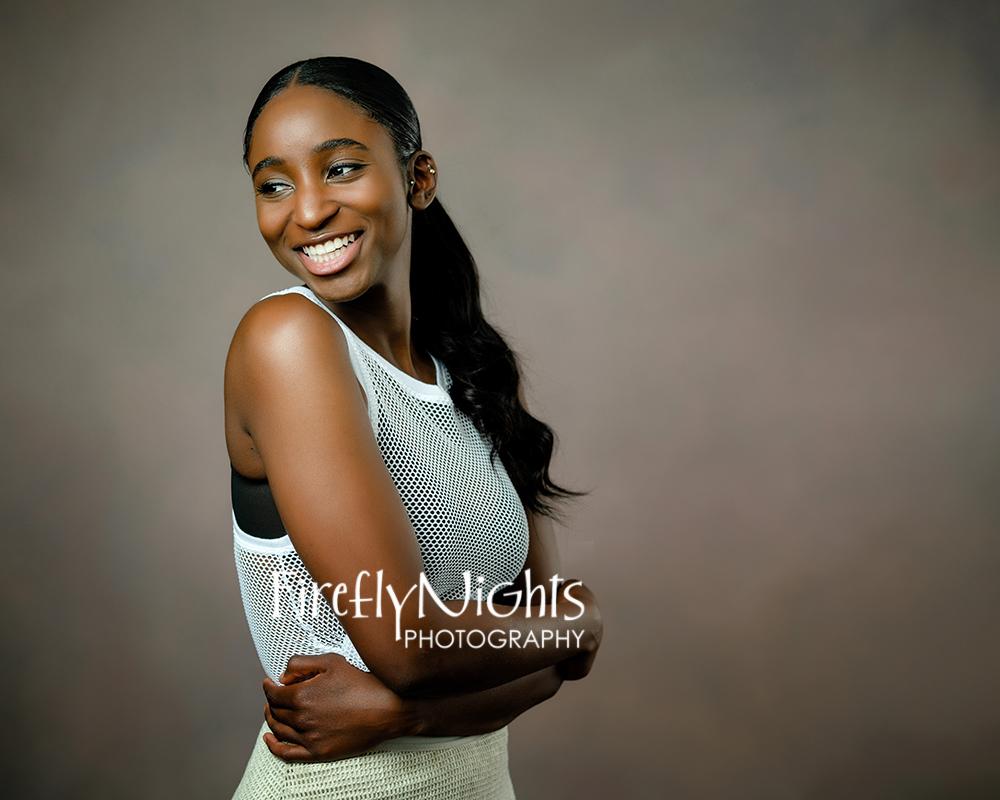 Naperville model photographer