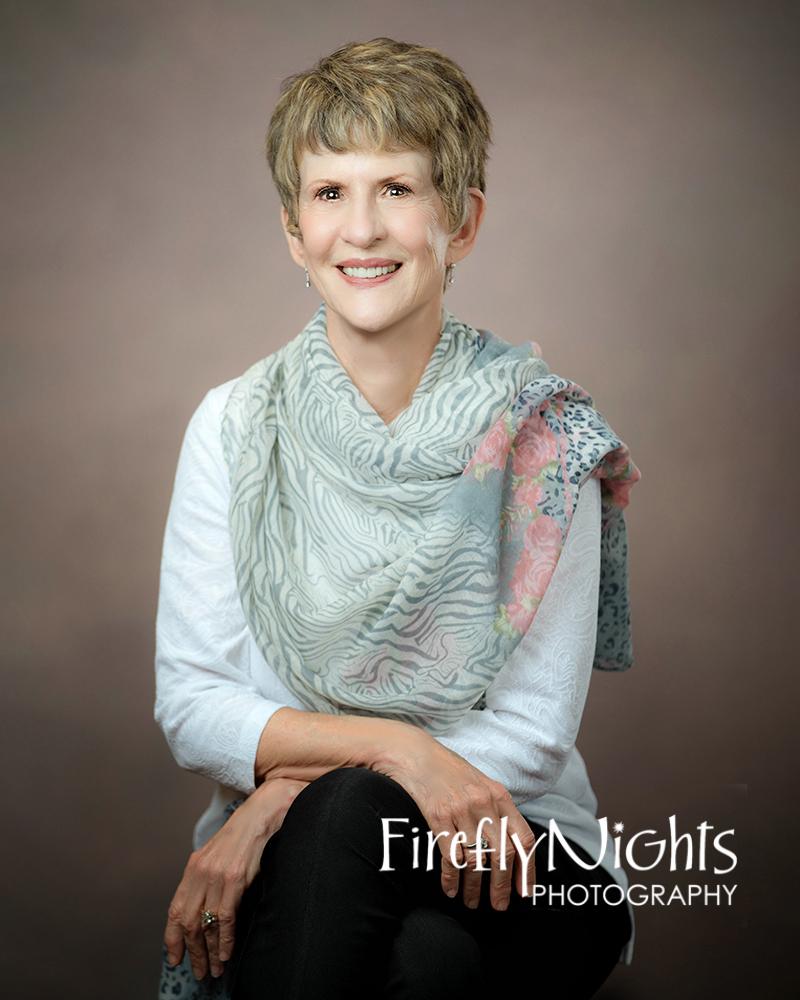 Susan E Phillips