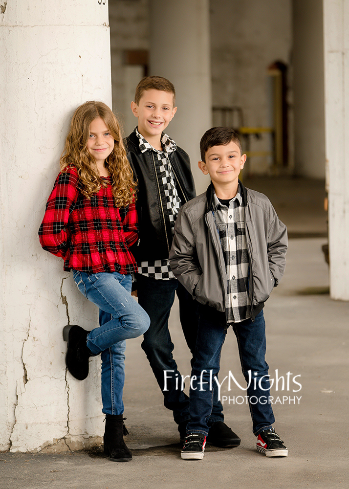 Downers Grove photographer